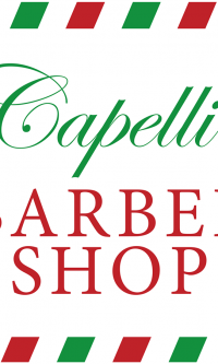 capelli barber shop Oxford