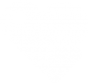 love_independent_white